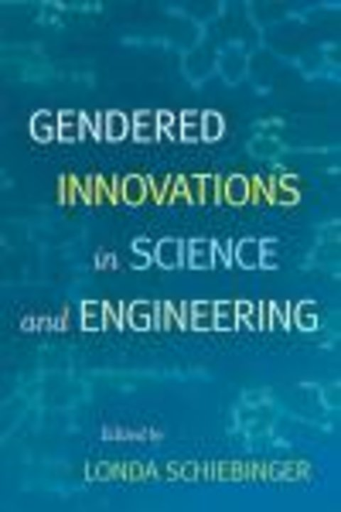 Gendered Innovations in Science and Engineering